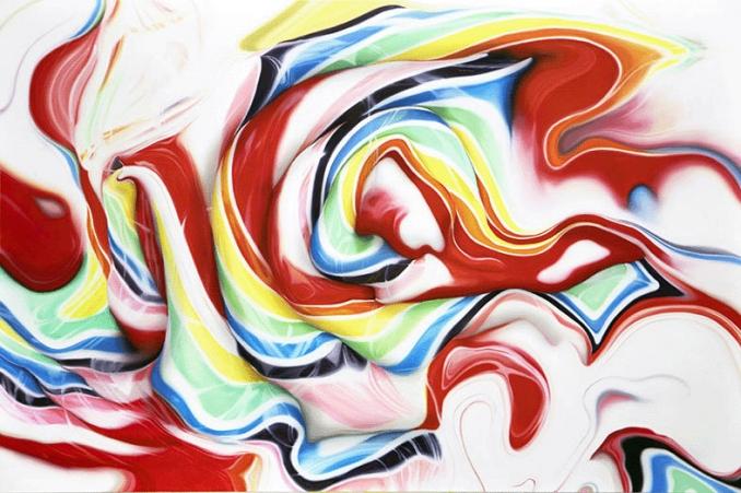 http://leeheum.com/files/gimgs/th-1_Spread colour-01, 145_5 x 97cm, Oil on canvas, 2021.jpg